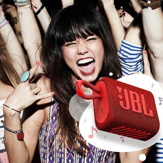 Sparkasse nbg demmin online dating