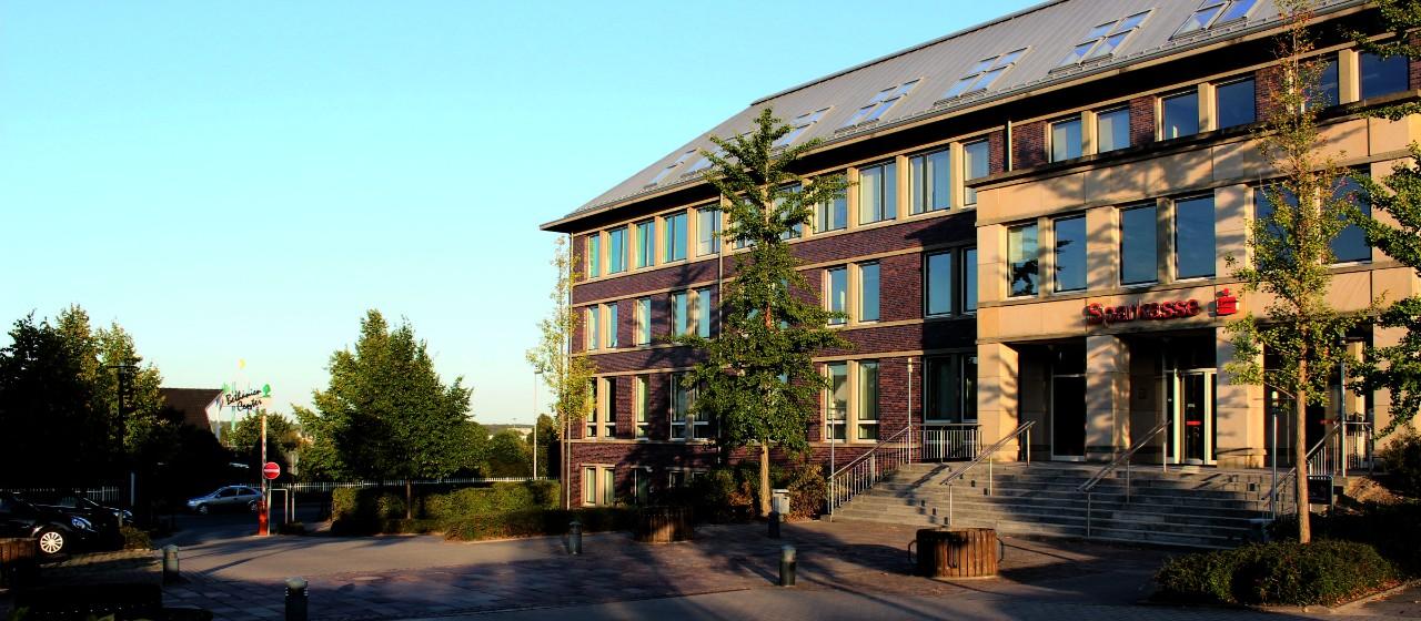 AGB | Sparkasse Neubrandenburg-Demmin